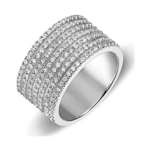 Silberringe • Ringe aus Silber bei CHRIST.de kaufen 2ba9cd91e7
