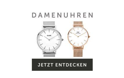 6e9dd45808e7d Schmuck   Uhren jetzt online kaufen