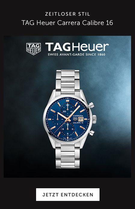 Kaufen Bei Uhrenamp; Online Schmuck Premium Christ qzpSUVMG