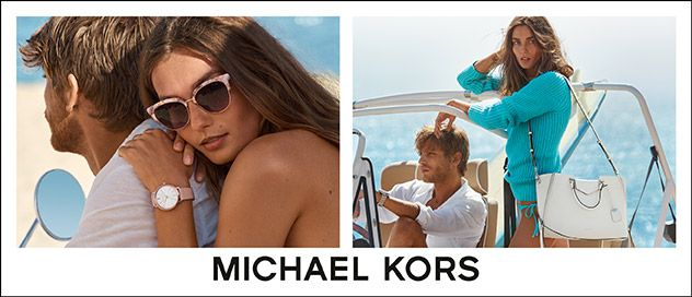 MICHAEL KORS bei CHRIST.at