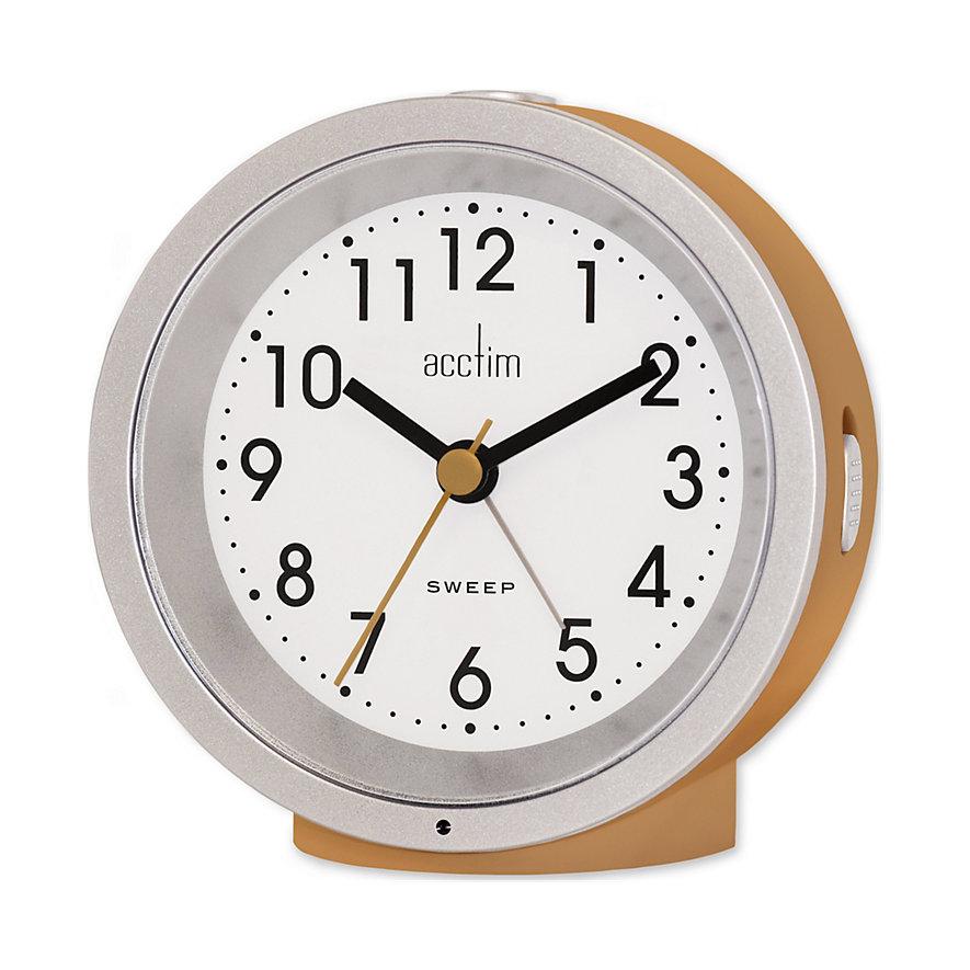 Acctim Wecker 22-16071