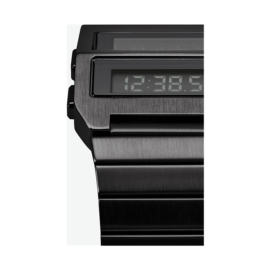 Adidas Unisexuhr Archive_m3 Z20-001-00