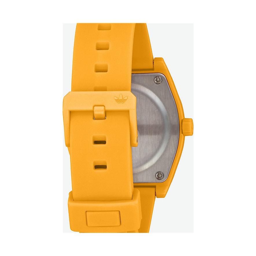 Adidas Unisexuhr Process_sp1 Z10-2903-00