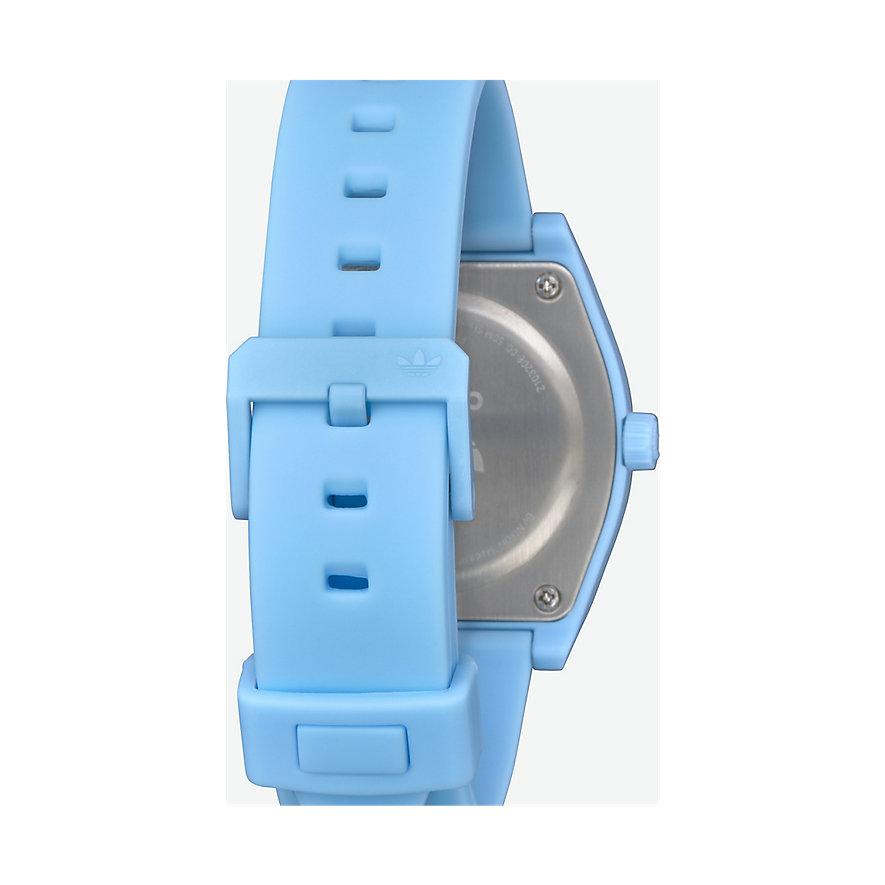 Adidas Unisexuhr Process_sp1 Z10-3208-00