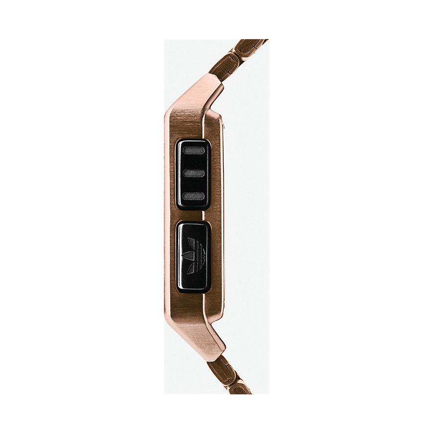 Adidas Unisexuhr Z01-1098-00