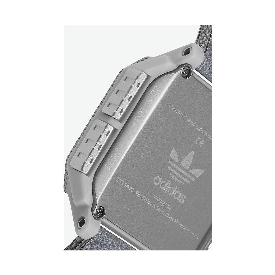 Adidas Unisexuhr Z16-3199-00