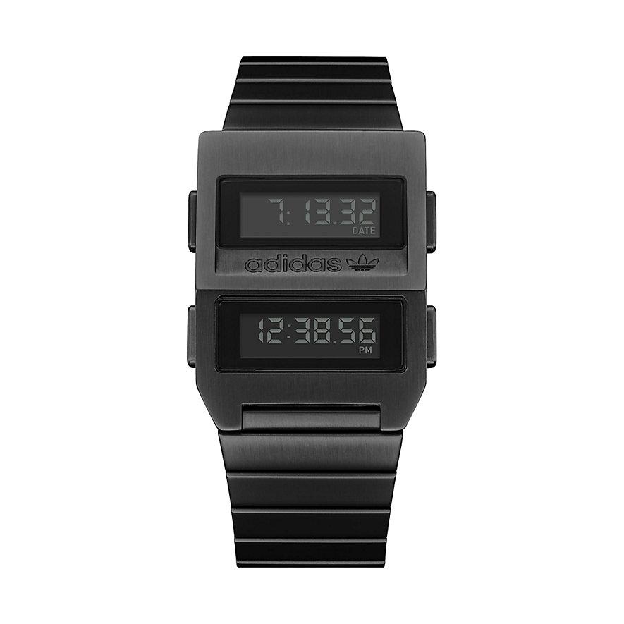 Adidas Unisexuhr Z20-001-00