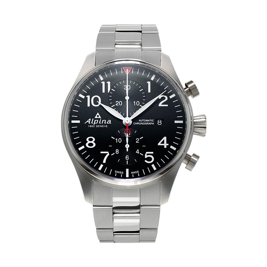 alpina-chronograph-startimer-pilot