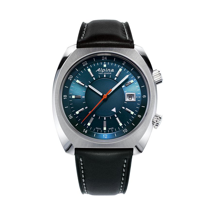 alpina-herrenuhr-startimer-pilot-heritage-al-555n4h6, 1295.00 EUR @ christ-de
