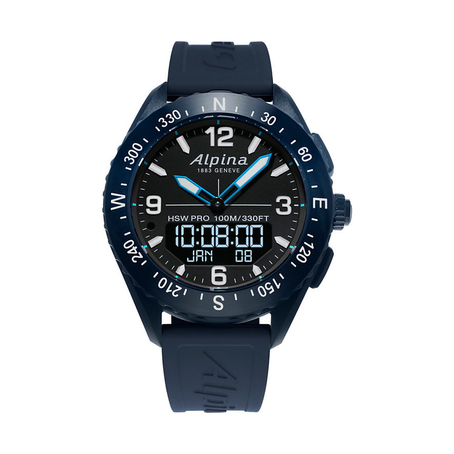 alpina-smartwatch-alpinerx