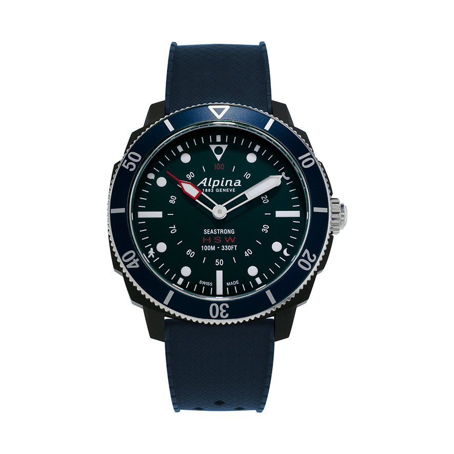 alpina-smartwatch-seastrong-horological