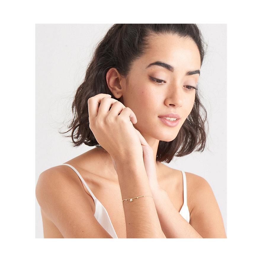 Ania Haie Armband B022-03G