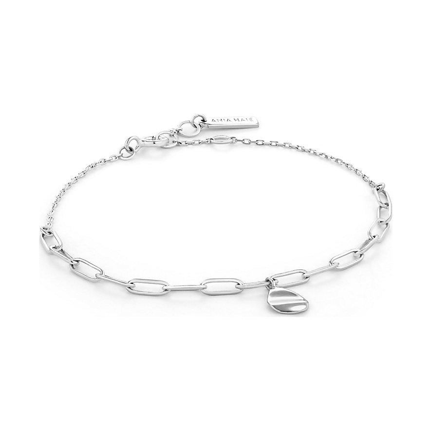 Ania Haie Armband Crush Dro Disk Bracelet B017-01H