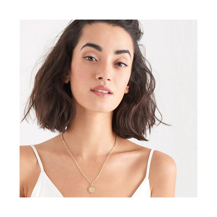 Ania Haie Kette Axum Necklace N020-02G