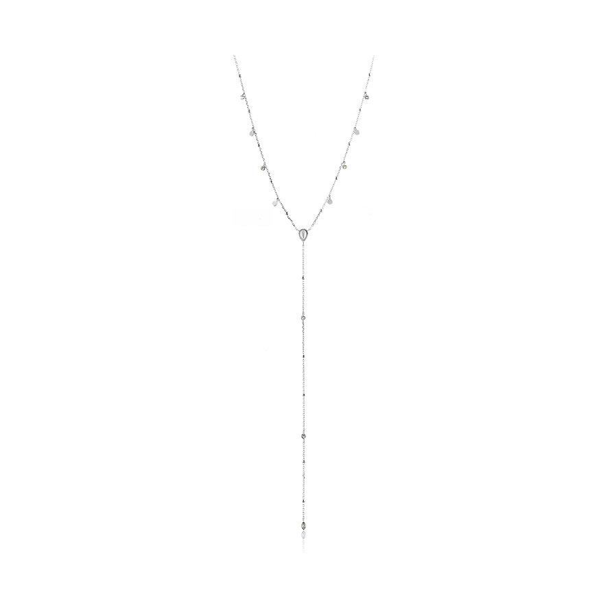 Ania Haie Kette Dream Y Necklace N016-01H