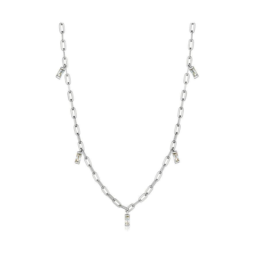 Ania Haie Kette/kette<5 Glow Drop Necklace N018-02H