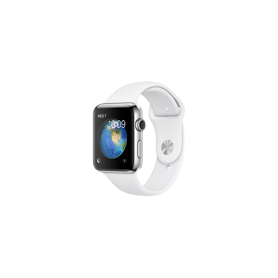apple-watch-2-40-29-5133