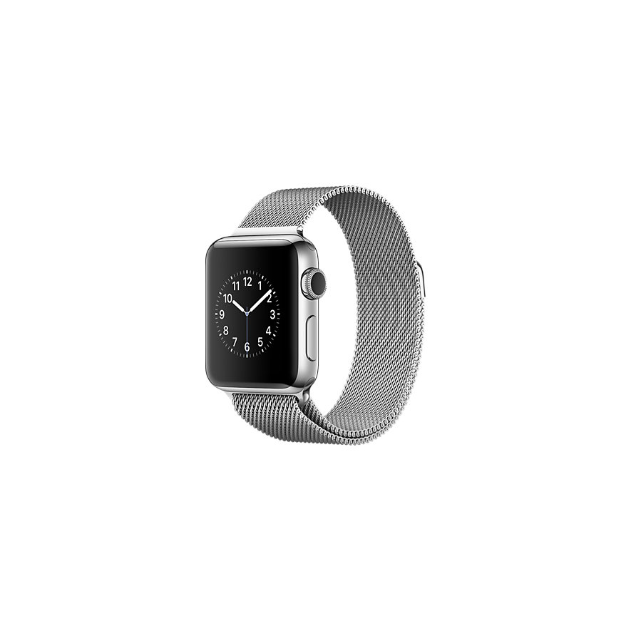 apple-watch-2-40-29-5136