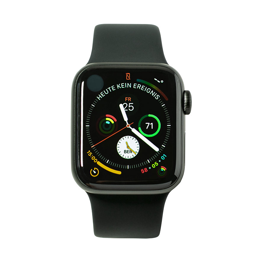 Apple Watch S4 MU662FD/A