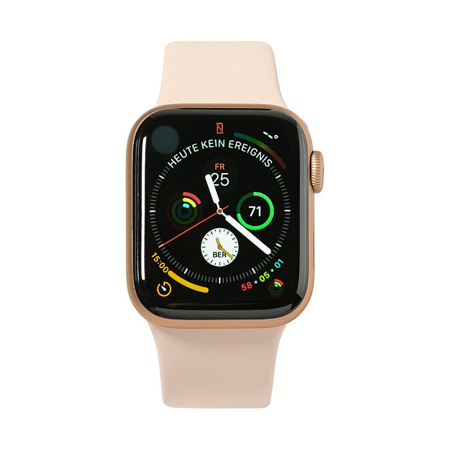 Apple Watch S4 MU682FD/A