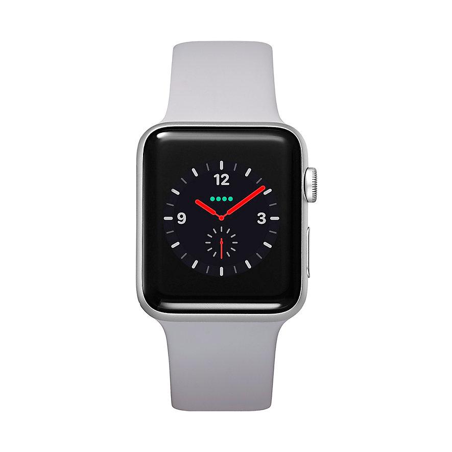 Apple Watch Series 3 40-33-6767