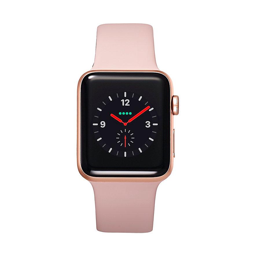 Apple Watch Series 3 40-33-7865