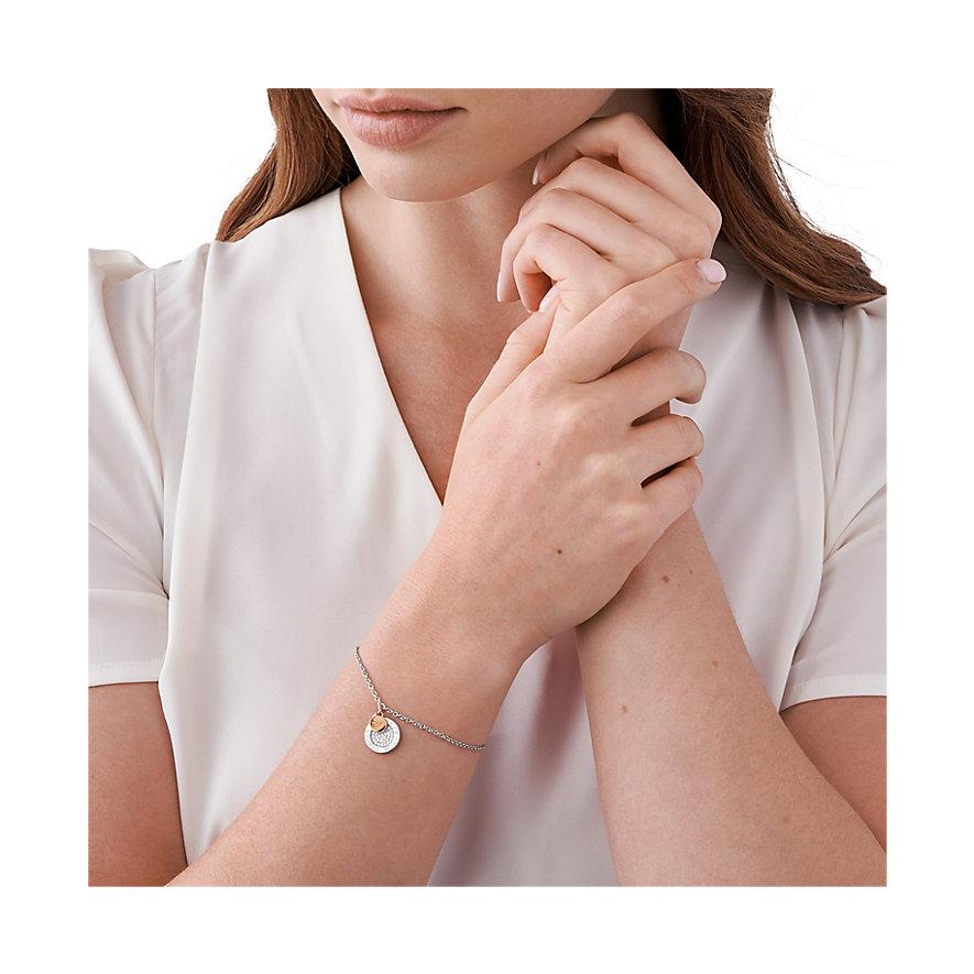 Armani Armband EG3378040
