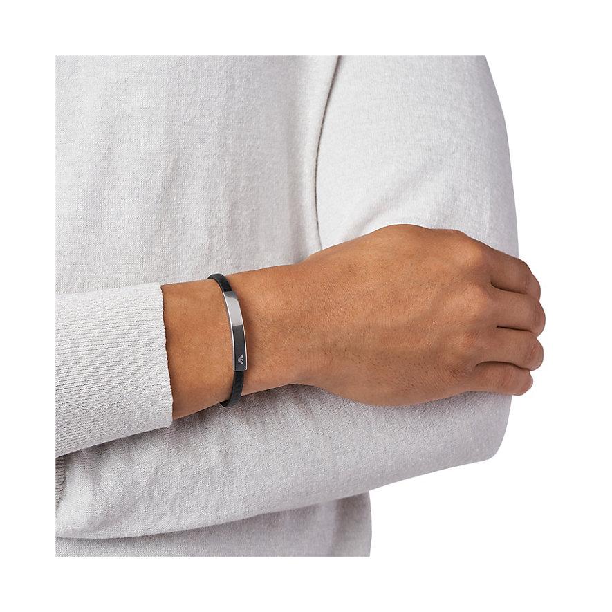 Armani Armband EGS2063040