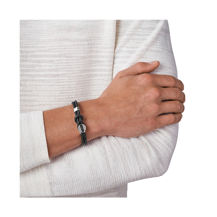 Armani Armband EGS2178040