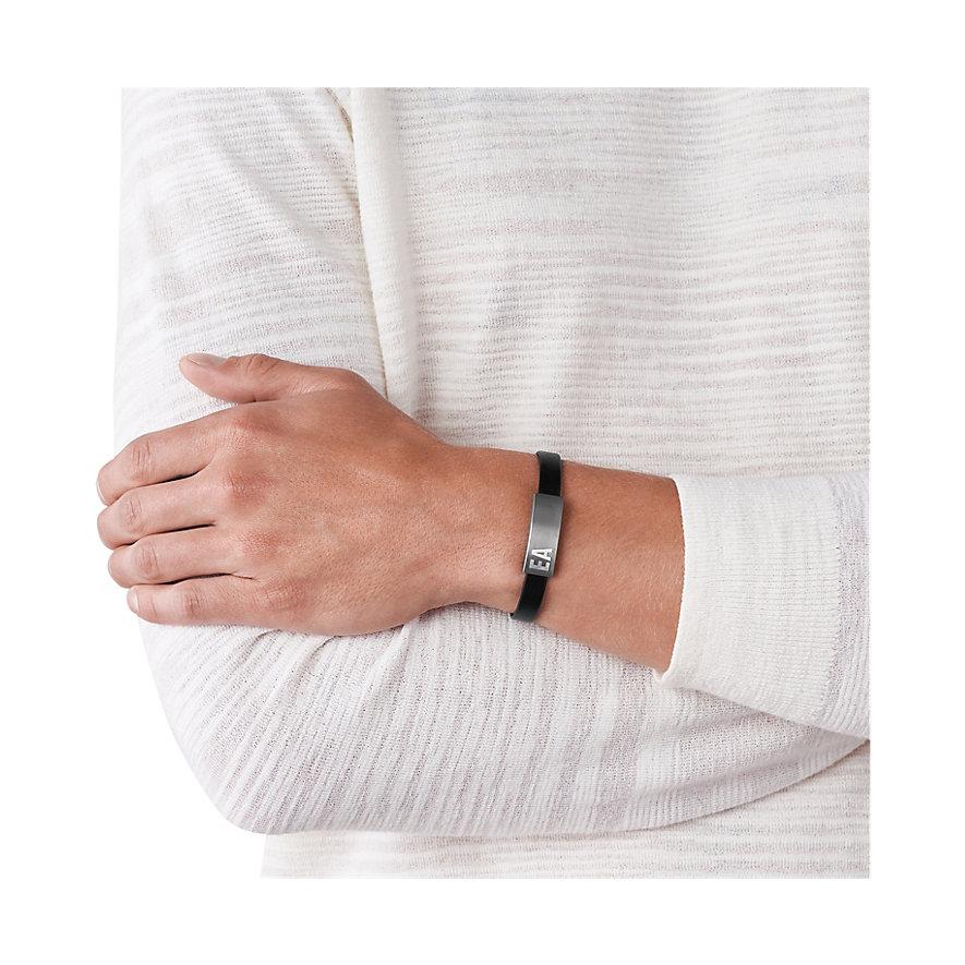 Armani Armband EGS2757060