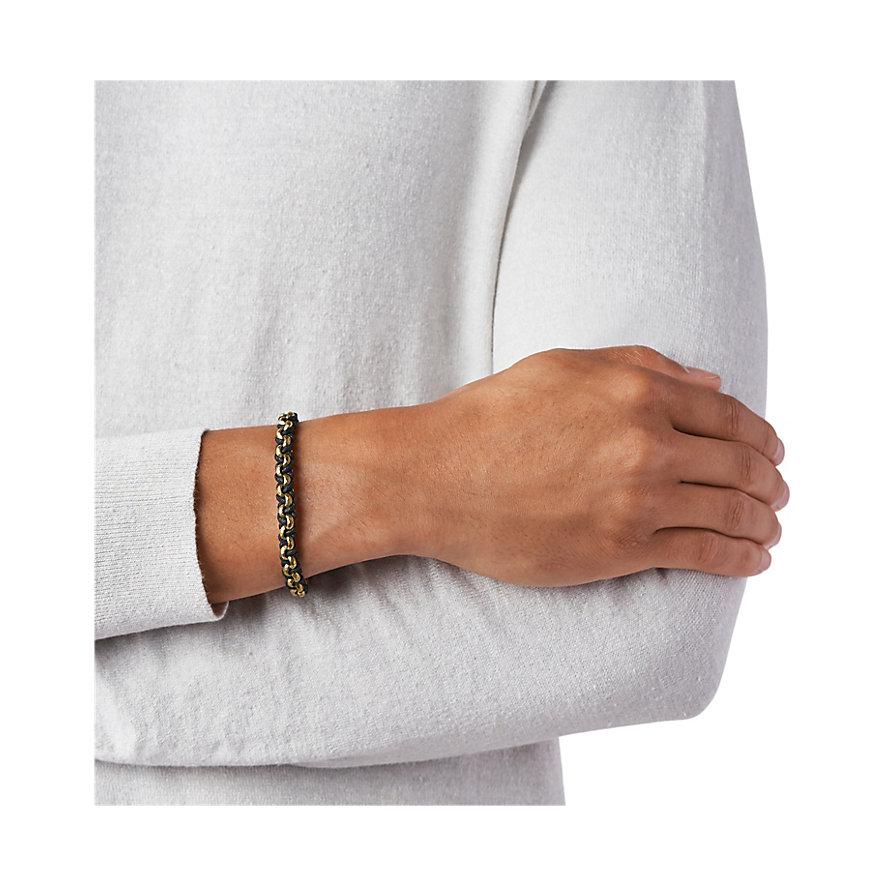 Armani Armband EGS2762251