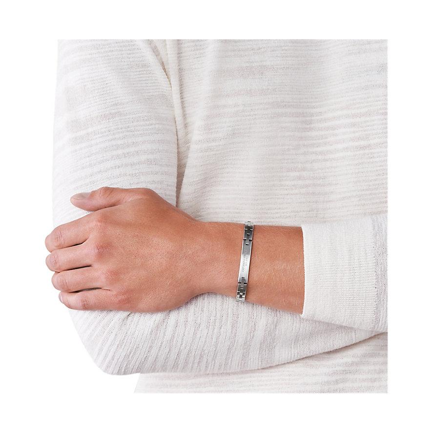 Armani Armband EGS2814040