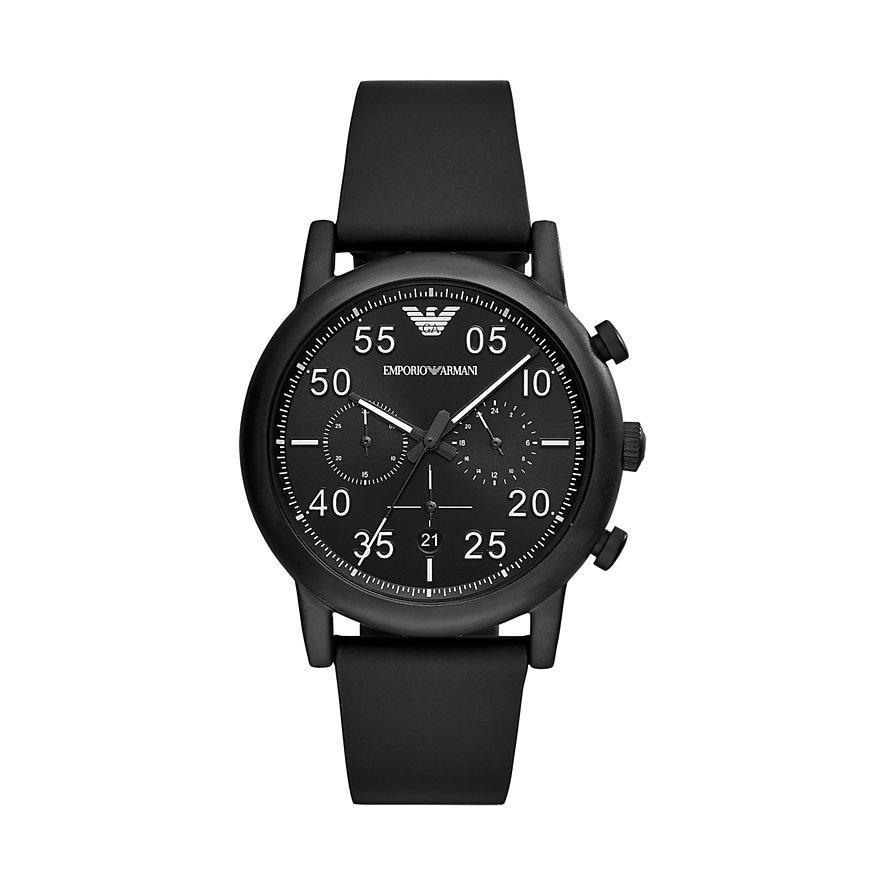 Armani Chronograph AR11133