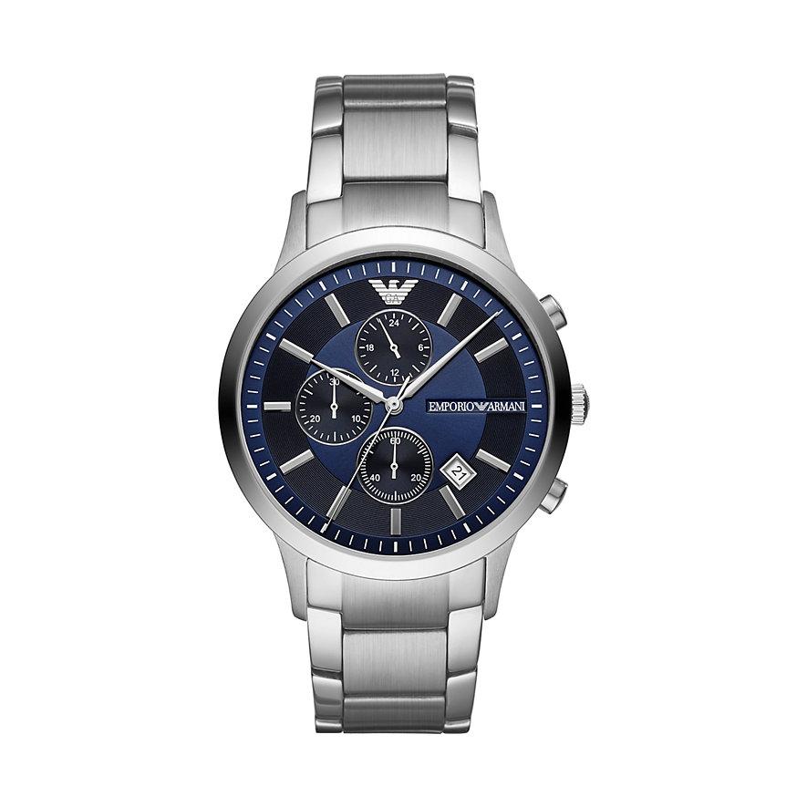 Armani Chronograph AR11164