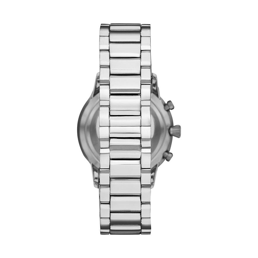 Armani Chronograph AR11208