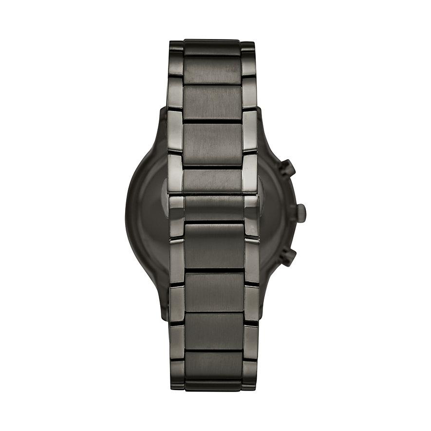 Armani Chronograph AR11215