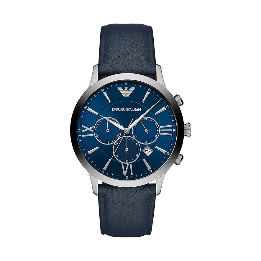 Armani Chronograph AR11226