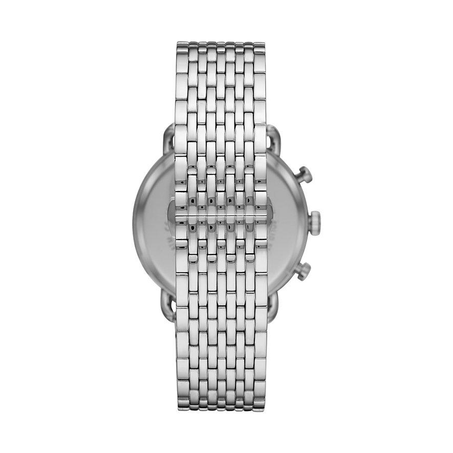 Armani Chronograph AR11238