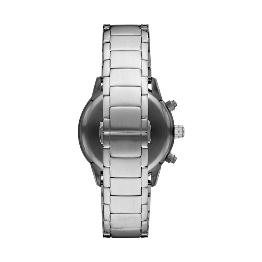 Armani Chronograph AR11241