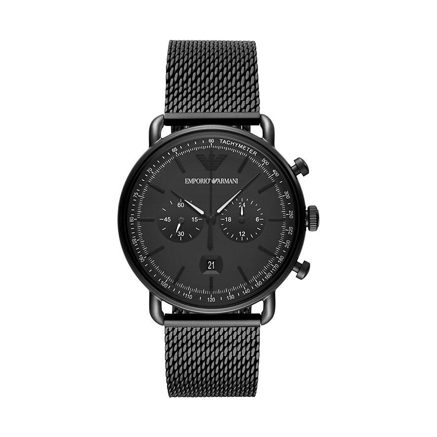 Armani Chronograph AR11264