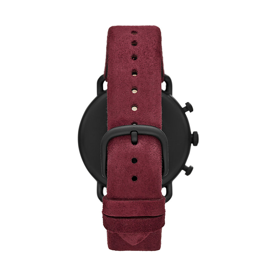 Armani Chronograph AR11265