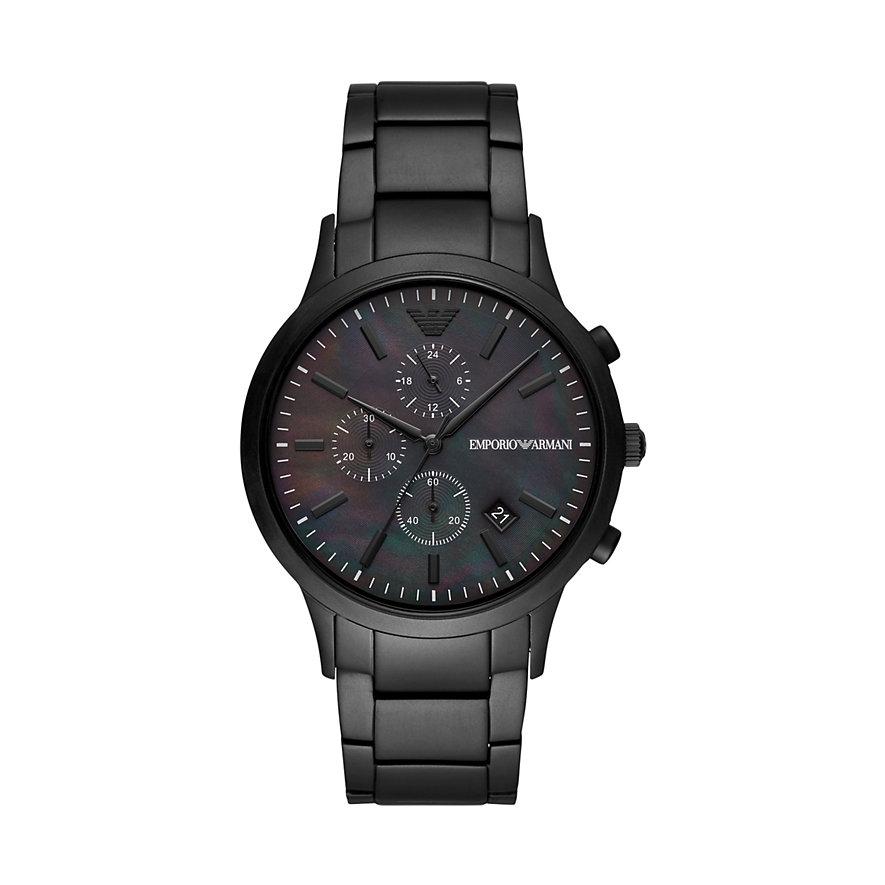 Armani Chronograph AR11275