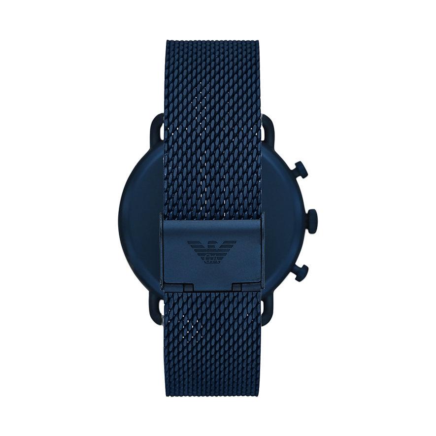 Armani Chronograph AR11289