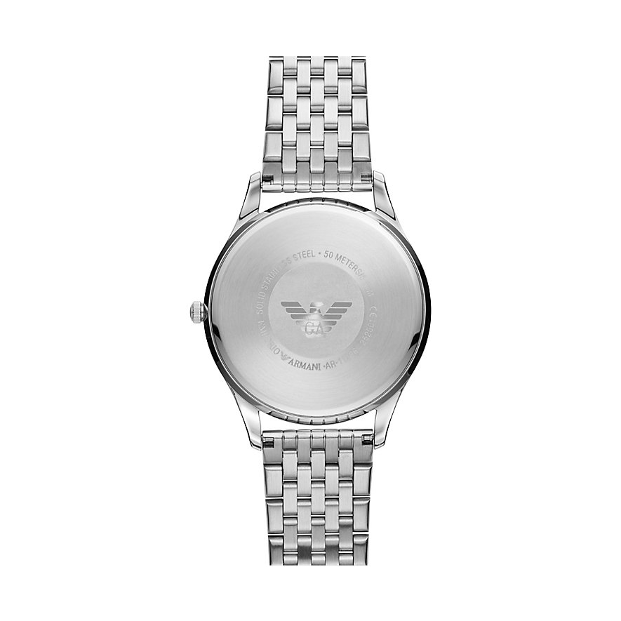 Armani Chronograph AR11306