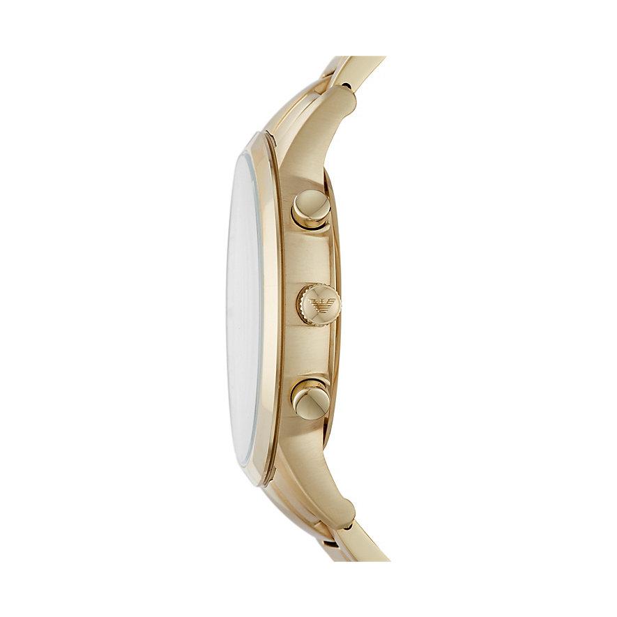 Armani Chronograph AR11332