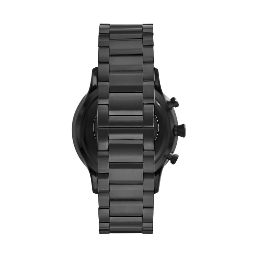 Armani Chronograph AR11349