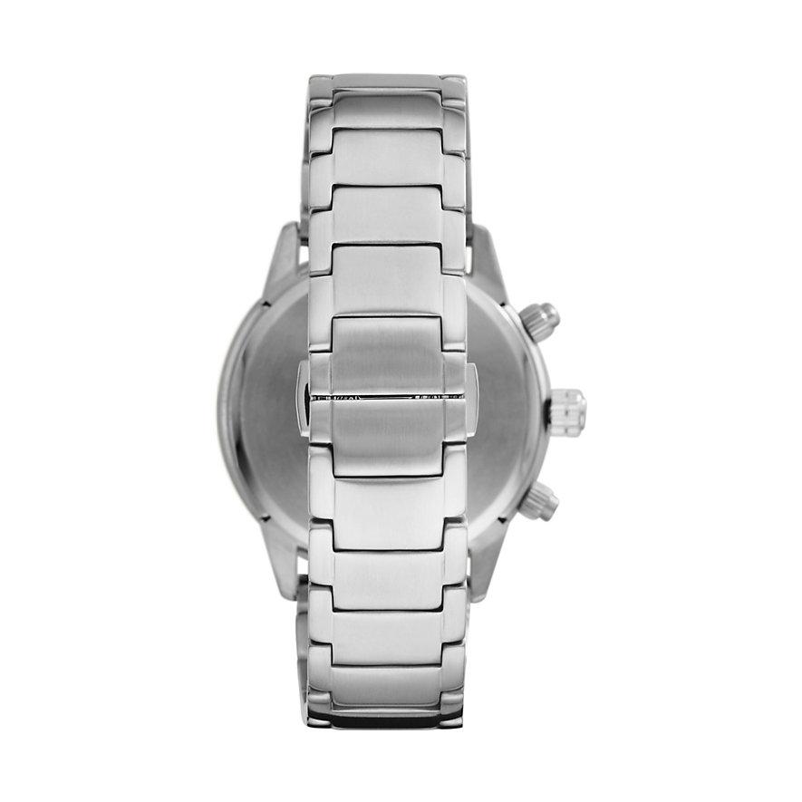 Armani Chronograph AR11352