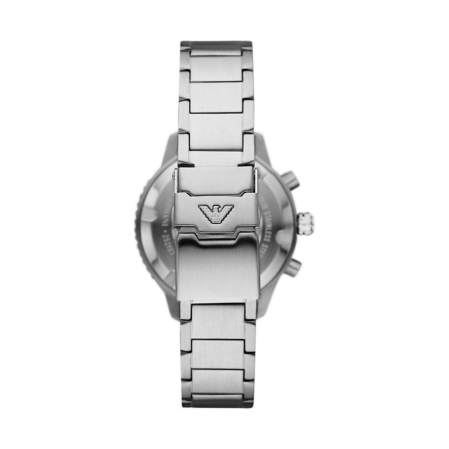 Armani Chronograph AR11360