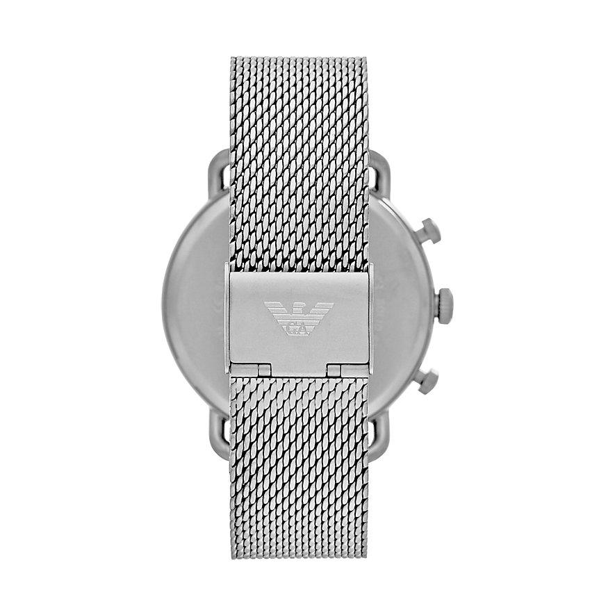 Armani Chronograph AR11383