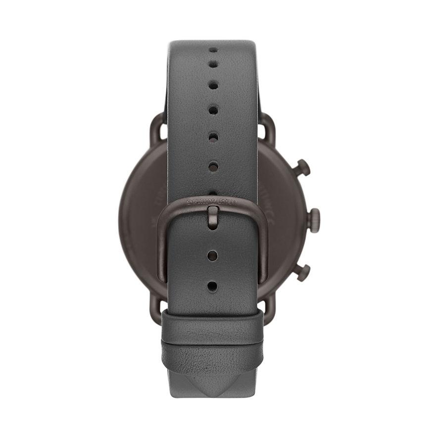 Armani Chronograph AR11384
